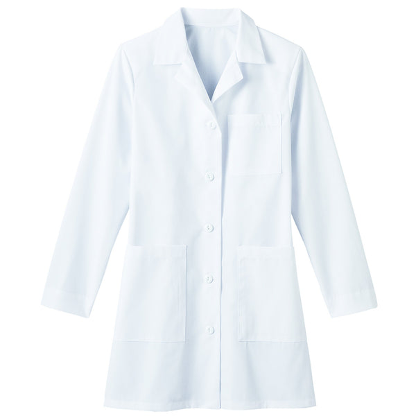 "Women's 35"" Lab Coat"