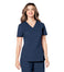 Scrub Shopper Women's Pre-Washed V-Neck Top - Scrub Shopper