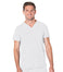 Scrub Shopper Men's V-Neck Four-Pocket Top - Scrub Shopper