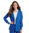 Scrub Shopper Women's Cardigan Warmup - Scrub Shopper