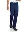 Scrub Shopper Unisex Reversible Drawstring Pant - Scrub Shopper