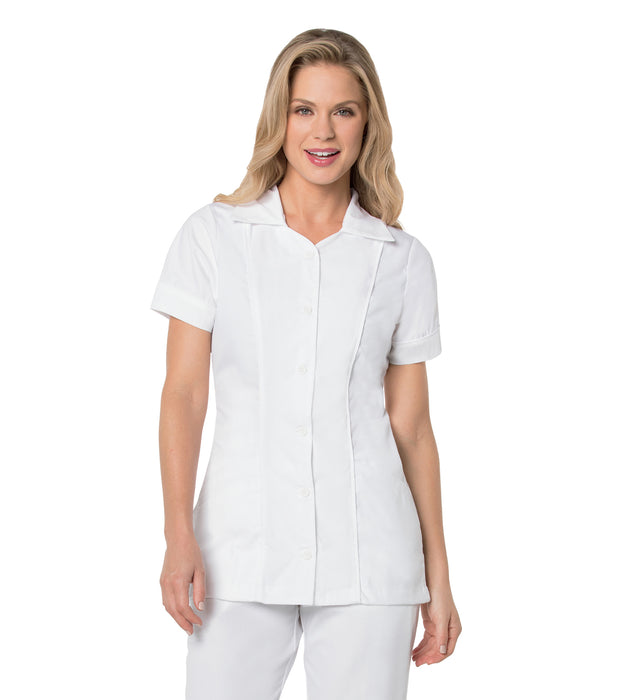 Scrub Shopper Women's Student Tunic - Scrub Shopper
