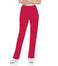 Scrub Shopper Women's Classic Tapered Leg Pant - Scrub Shopper