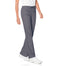 Scrub Shopper Women's Flare Leg Pant - Scrub Shopper