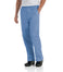 Scrub Shopper Men's Cargo Pant - Scrub Shopper