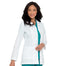 Scrub Shopper Women's Lab Coat - Scrub Shopper