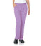 Scrub Shopper Taylor Straight Leg Pant - Scrub Shopper