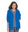 Scrub Shopper Women's Aubrey Front Button Jacket - Scrub Shopper