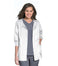 Scrub Shopper Empower P-Tech Warm-Up Jacket - Scrub Shopper