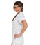 Scrub Shopper Women's Tailored Tunic - Scrub Shopper