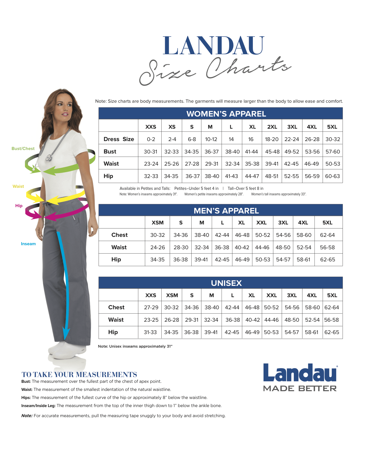 Landau unisex v neck scrub top silver scrub shopper free recently viewed products nvjuhfo Image collections