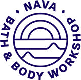 NAVA Workshop