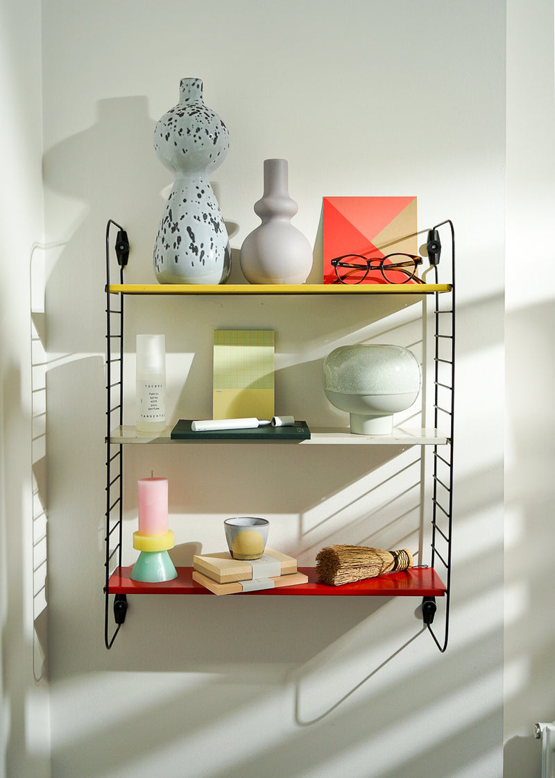 shelf life by yod and co