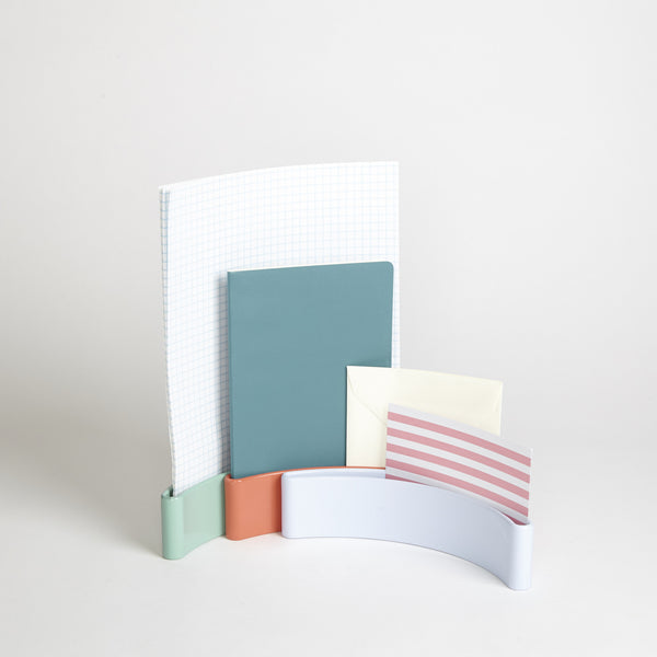 Paper Display / Various colours