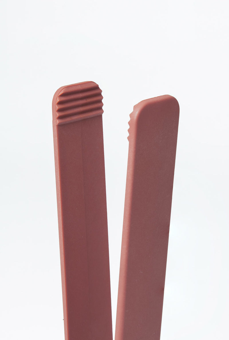 Tongs / Various colours