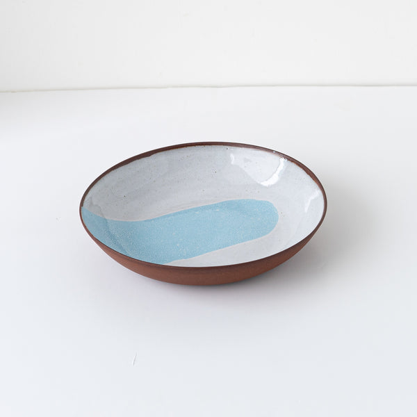 Medium Bowl - Arctic
