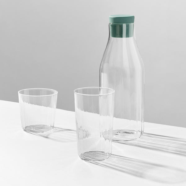 Rivington Carafe / Various Colours