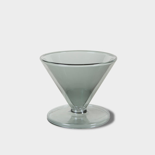 Double-Wall Drip Cup / Various colours