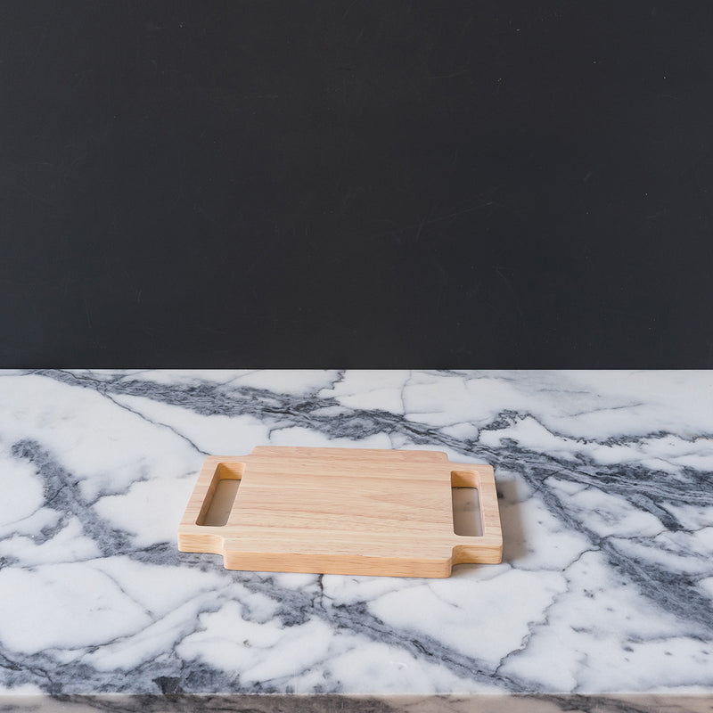 Double Handle Cutting Board / Various Sizes