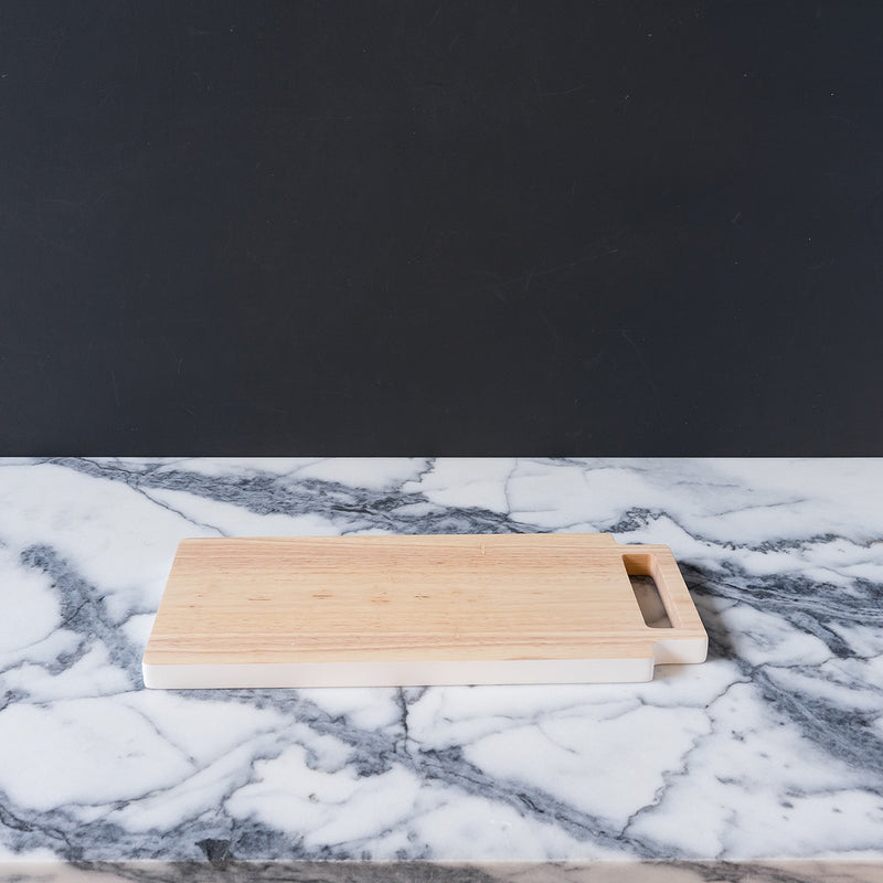 Handle Cutting Board / Various Sizes