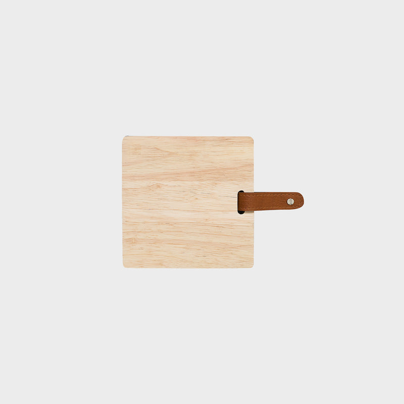 Loop Cutting Board / Various Sizes