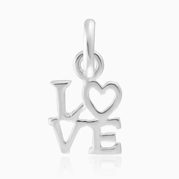 Product title: Love Charm, product type: Charm