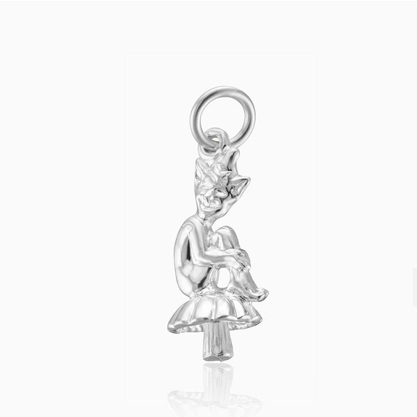 Product title: Pixie Charm, product type: Charm