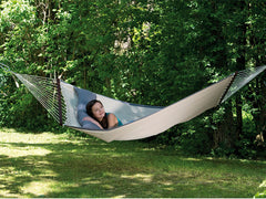 American Dream Sand Hammock