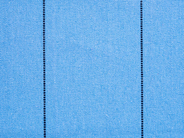 Swatch for Artista Blue Hammock Chair