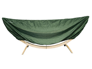 Amazonas Hammock and Frame Weatherproof Cover