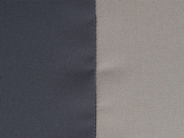 Fat Hammock fabric swatch