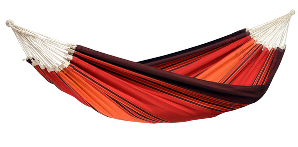 Amazonas Paradiso Hammock with Stand Set (in 5 colours)