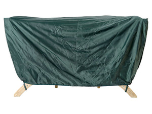 Siena Due Sofa Weatherproof Cover