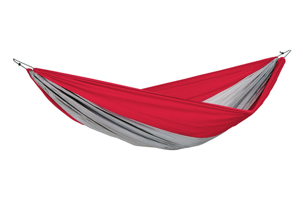 Empty Silk Traveller XXL Hammock