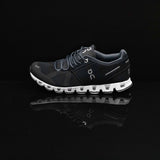 ON : Women's Cloud, Black/White