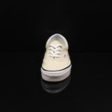 VANS : Women's Era 95 DX California, Cream