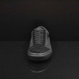 VANS : Unisex Made for the Makers UC, Black