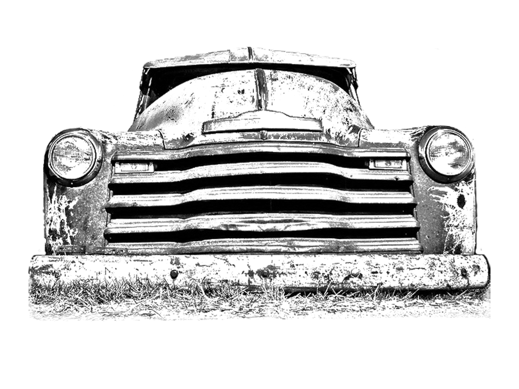 News Tagged 1950 Chevy Truck Shirt Killfab Clothing Co 1949 Dash Releases Its Grill Collection