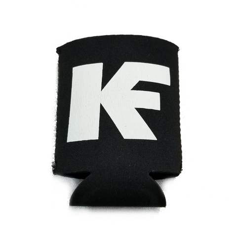 KillFab Koozie