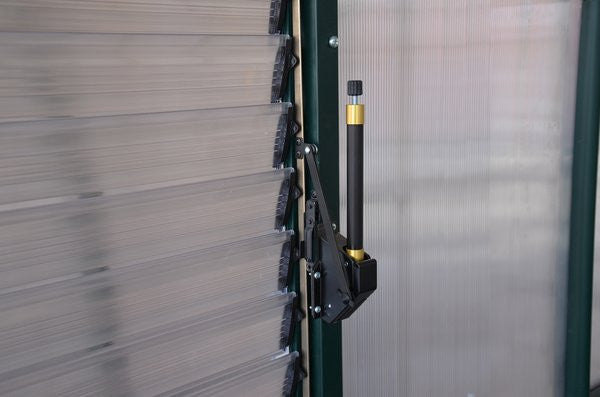 Palram / RION Automatic Louver Opener