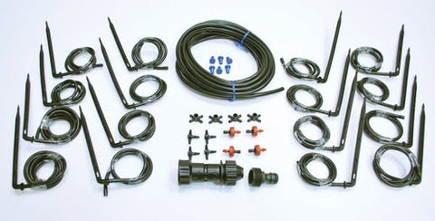 Palram Drip Irrigation Kit