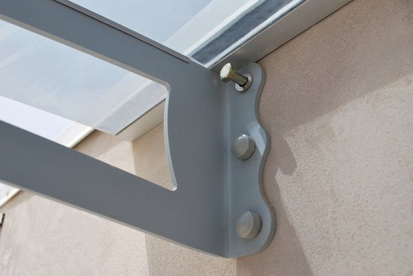Palram Aquila 4100 Door Cover