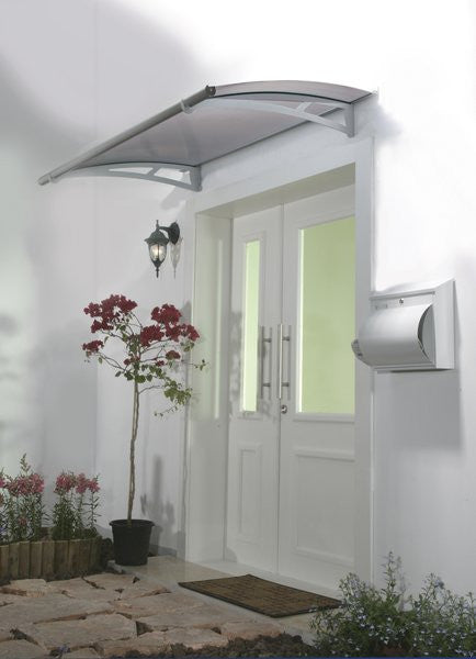 Palram Aquila 1500 Door Cover