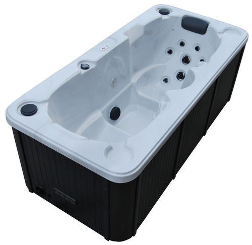 Yukon Hot Tub - 2 Person