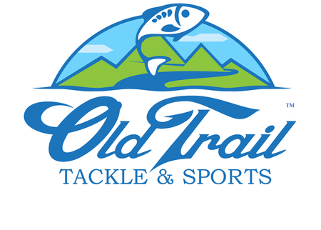 Tackle Talk for the week of January 13