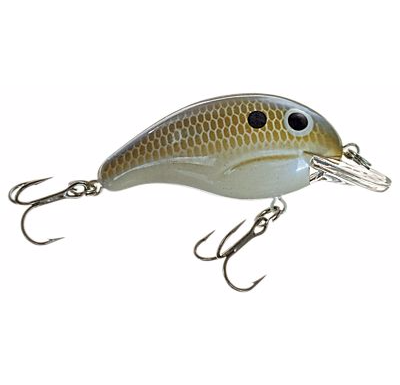 NEW Bandit Crankbaits - 100 Series - Old Trail Tackle & Sports - 1