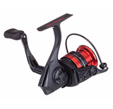 NEW Abu Garcia BlackMax Spinning Reel
