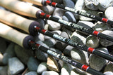 Maxxon Falcon Fly Rods - Old Trail Tackle & Sports - 3