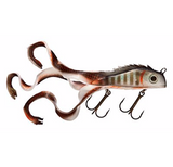 Chaos Tackle Regular Medussa Swimbaits - Old Trail Tackle & Sports - 1