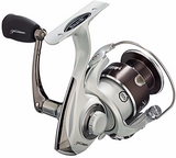 Pflueger Trion Spinning Reel - Old Trail Tackle & Sports